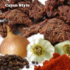 Cajun_Style_