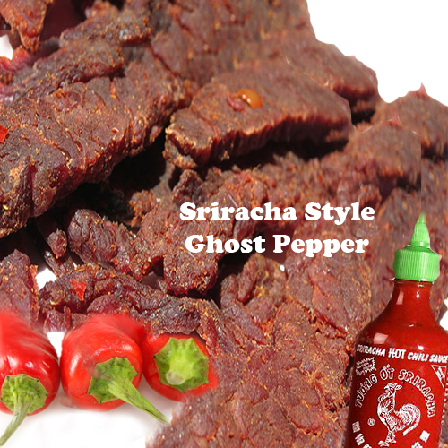 Ghost_Pepper_Sriracha