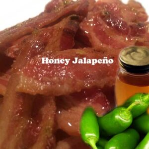 Honey_Jalapeno_500