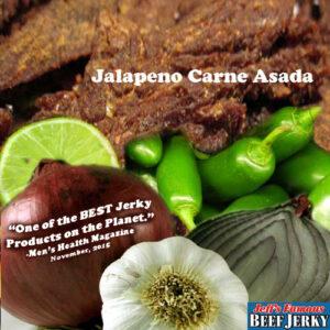 Jalapeno_Carne_Asada_mh