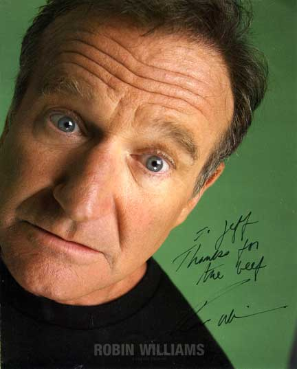 Robin-Williams-JFJ