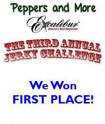 We_Won-_