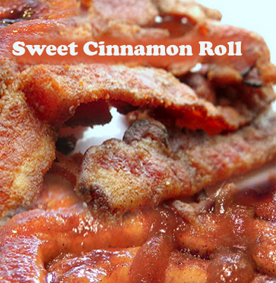 Sweet-Cinnamon-Roll-v2