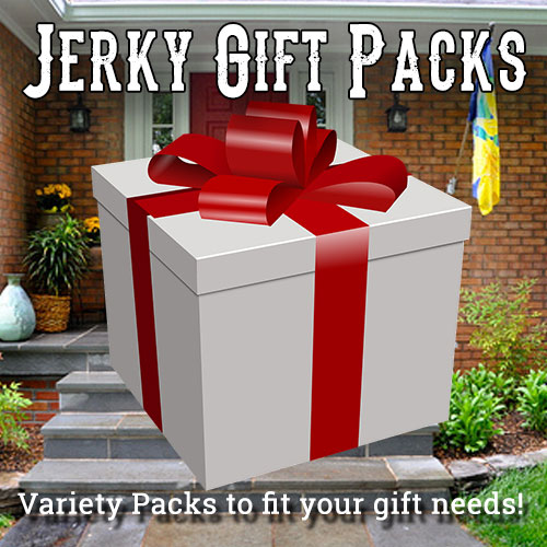 jerky-gift-packs-2