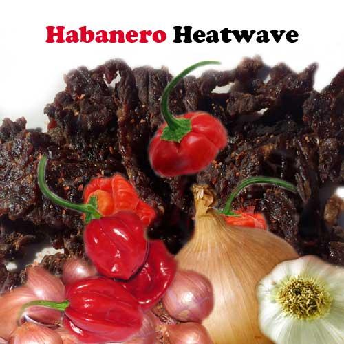 Habanero_Heatwave_500