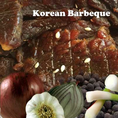 Korean-Barbeque-jerky