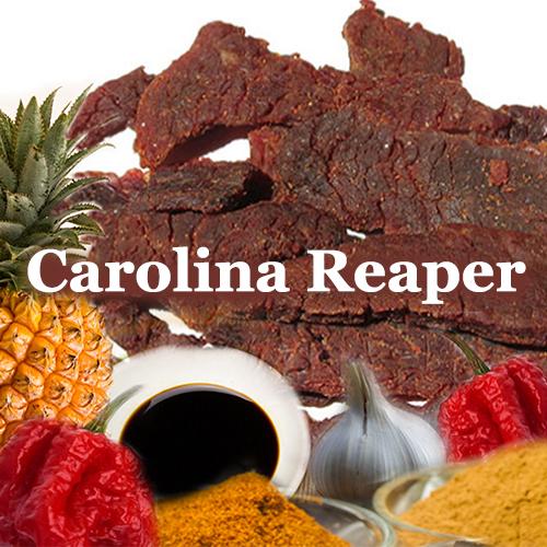Carolina_Reaper_500