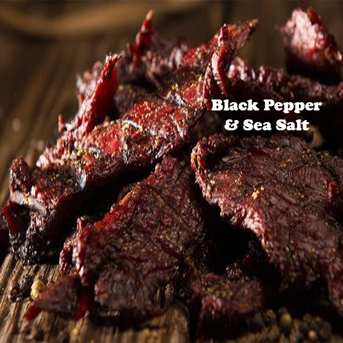 Black_Pepper_Sea_Salt_Jeffs_Famous
