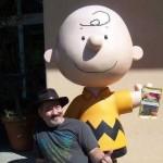 Charlie_Brown