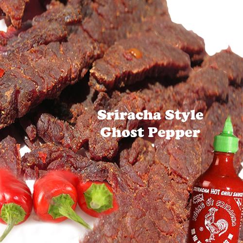 Ghost_Pepper_Sriracha