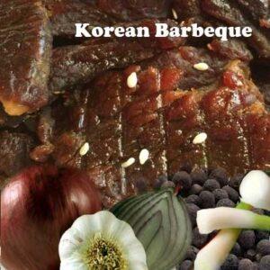 korean-barbeque-jerky