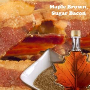 Maple_Brown_Sugar_Bacon