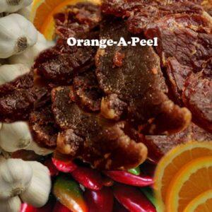 Orange_A_Peel