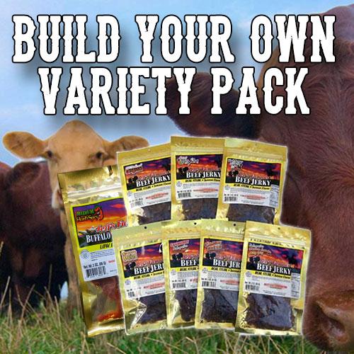 Variety-Pack
