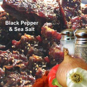 bacon-Honey-Glazed-Sriracha-Black-Pepper