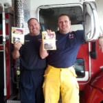 Firefighters_Jeffs