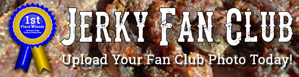 jerky-fan-club