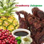 Cranberry_Jalapeno
