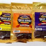 Wholesale Beef Jerky
