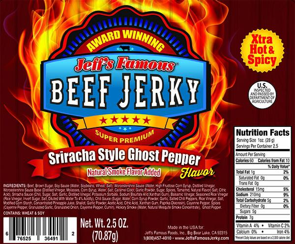 best-jerky